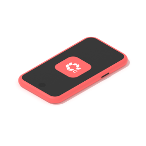 Comunal — Встановлення мобільного додатку